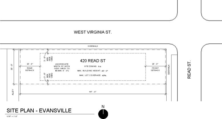 evansville_siteplan